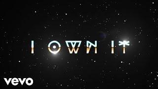 Nacey - I Own It (Lyric Video) ft. Angel Haze