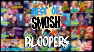 Best Of Smosh: Bloopers