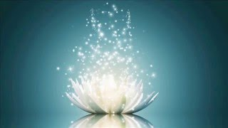 30 Min. Deep Healing Music for The Body & Soul - Relaxing Music, Meditation Music, Inner Peace