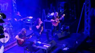 Arakain - Marylin unplugged