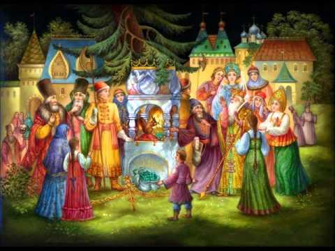 Числовые суеверия Манасра Симона 7а