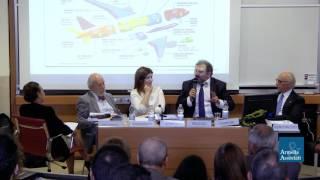 Sdoganamento e controlli – la tutela del marchio – Bocconi – Giuseppe Peleggi
