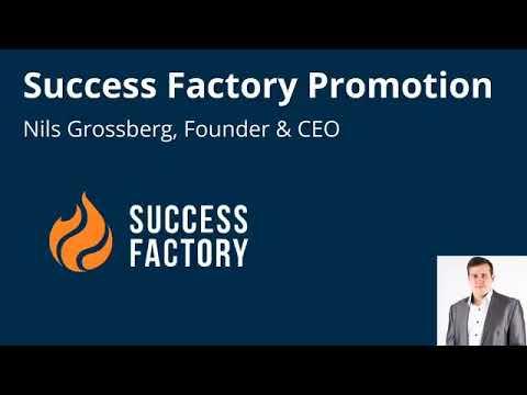 mp4 Skrillex Success Factory, download Skrillex Success Factory video klip Skrillex Success Factory