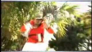 PAN DE DERF MUSIC VIDEO(censored)