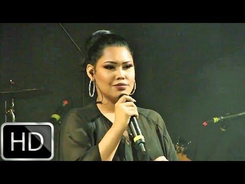 Ya Es Mío (en Vivo) Hd Ana Del Castillo