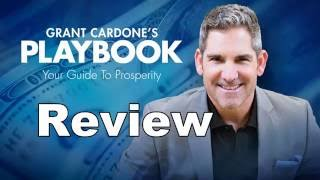 Playbook To Millions Review