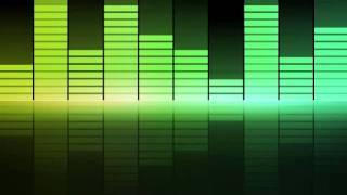 [HQ] Flo Rida - Low (Radio Edit)