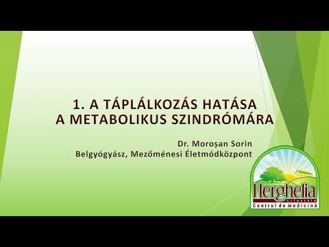 Visszérgyulladás gyógyszerek nélkül