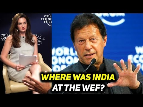 Download How Imran Khan Promoted BRAND PAKISTAN at World Economic Forum in Davos? Mp4 HD Video and MP3