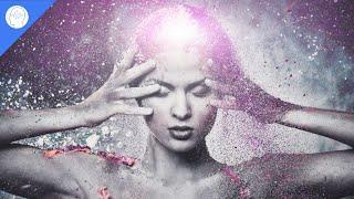 Increase Brain Power, Focus Music, Reduce Anxiety, Binaural and Isochronic Beats