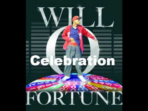 Will Of Fortune-CELEBRATION