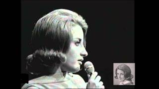 <b>Lesley Gore</b>  Its My Party 1964