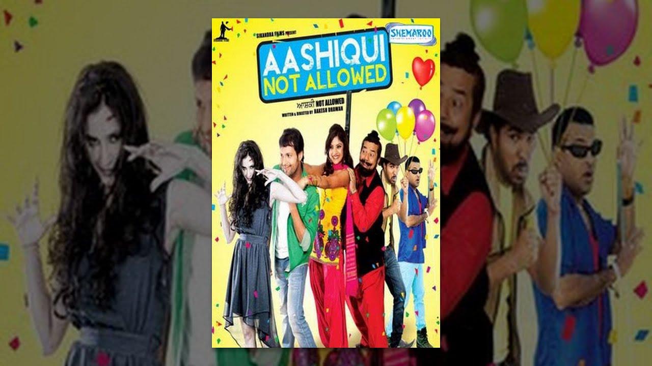 chak de phatte punjabi movie download