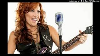 "Jo Dee Messina - ""Shine"""