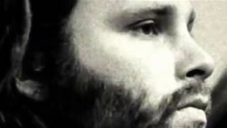 The doors - the changeling (alternate version)