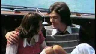 Chris Roberts & Ireen Sheer - Warum & Kesse Küsse 1973