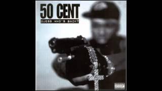 01 50 Cent Killa Tape