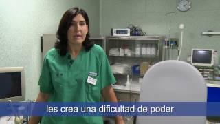 ¿Cómo es el proceso de la ovodonación?