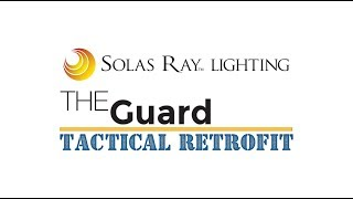 The Guard Retrofit