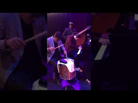 """""""לאליזה"""" של בטהובן בגרסה קובנית"""