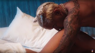 Noches de Fantasia - Bryant Myers (Video)