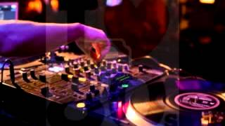 80s RETRO REMIX THE BEST  dj kley remix.mkv