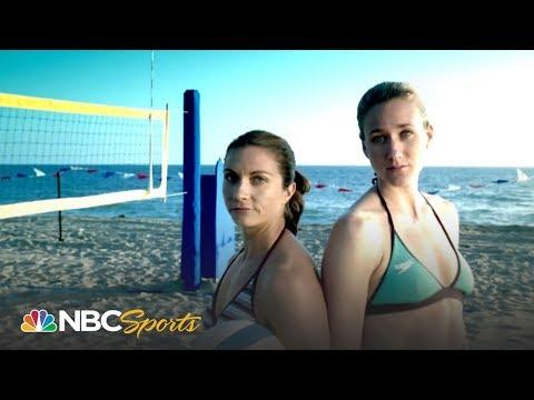 2012 Summer Olympics: Misty May-Treanor & Kerri Walsh Jennings: London Profile | NBC Sports