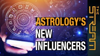 Who are astrology's new influencers? | The Stream