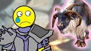 Guild Wars Is Still Hard