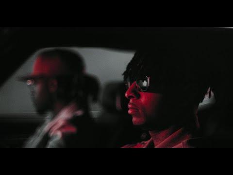 21 Savage - Glock In My Lap (feat. Metro Boomin)