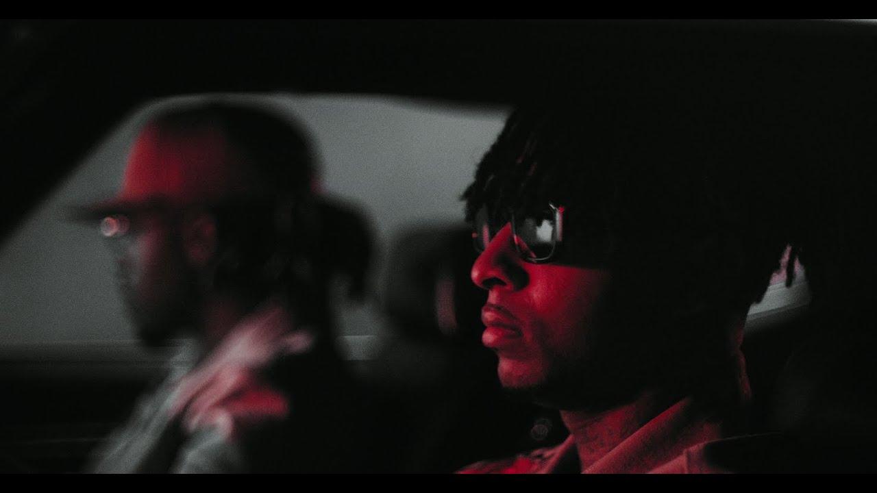 21 Savage & Metro Boomin - Glock In My Lap