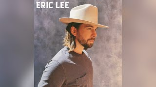 Eric Lee Same Dirt Road