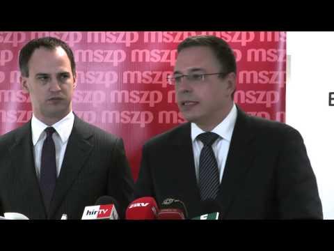 Feljelentést tesz az MSZP és az Együtt-PM a TV2 eladása miatt
