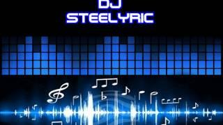 SUPER SUMMER HITS 2012 - George Kranz - DIN DAA DAA  2012  Vs  DJ STEELYRIC  IN REMIX