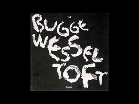 Bugge Wesseltoft - Black Pearl