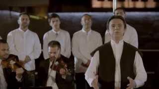 Fatih KOCA - Birinci Söz / Bismillah (Official Video - Video Klip)