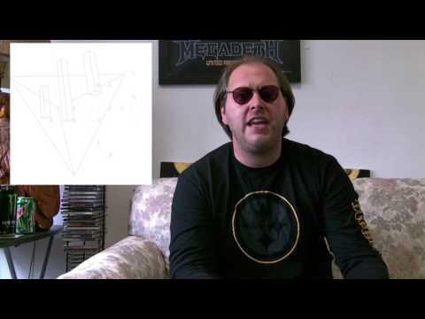 The Devil Wears Prada – TRANSIT BLUES Album Review
