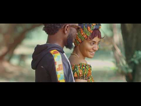 Video: Bisa Kdei - Asew feat. Mic Flammez
