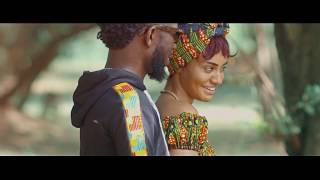 Bisa Kdei    Asew (Official Video)