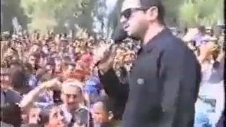 تحميل اغاني هيثم يوسف اه لو اعرف شبيك حفلة 2001 MP3