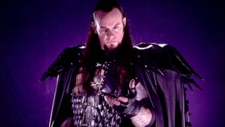 Undertaker Ministry Theme (Real Version - CD Quality