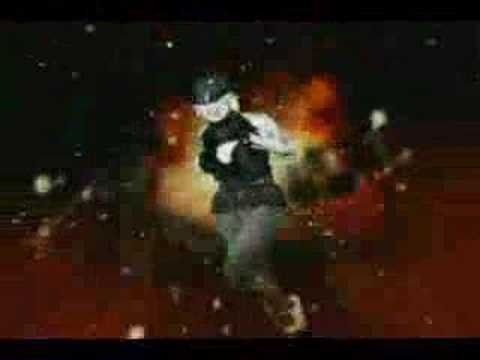 OTEP - GhostFlowers FULL VIDEO
