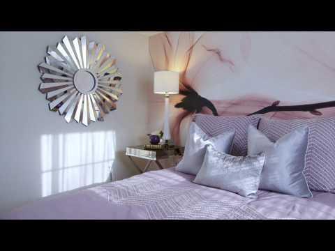 Explore Inside Your New Home - Adele Place - Orlando, FL