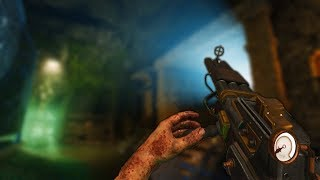 black ops 3 custom zombies review - TH-Clip