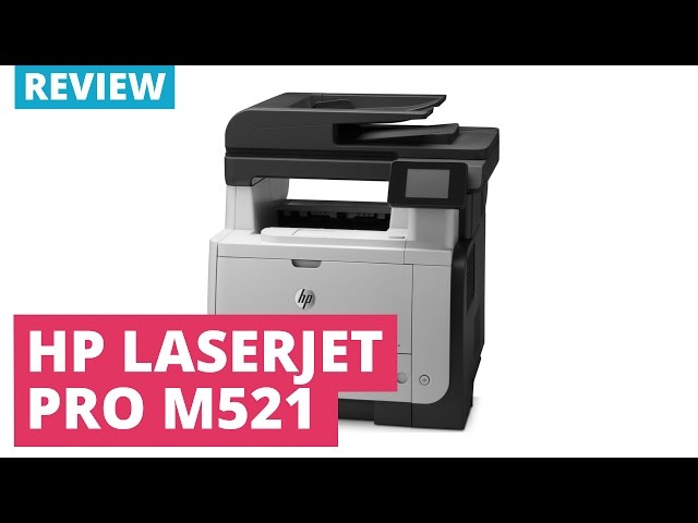 Hp laserjet 1300 printer series driver downloads | hp® customer.