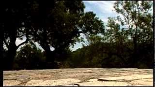 Video del alojamiento Reul Alto Cortijos Rurales
