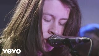 Blossoms   Getaway (Absolute Radio Session)