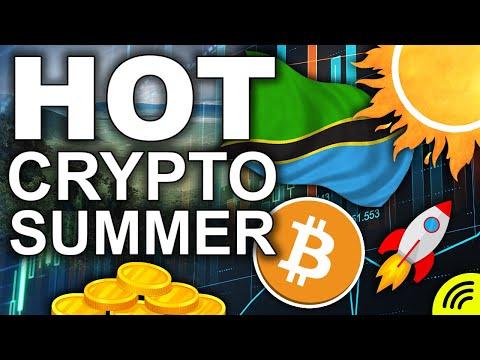 Kinijos bitcoin rinkos