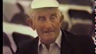 Echt:  EVV 60 jaar (1986)