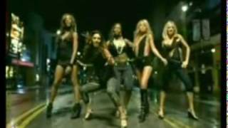 YouTube - Danity Kane - Show Stopper (Remix) by Maarten Rikkert.flv